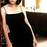 Shannen Doherty (Prue Halliwell)