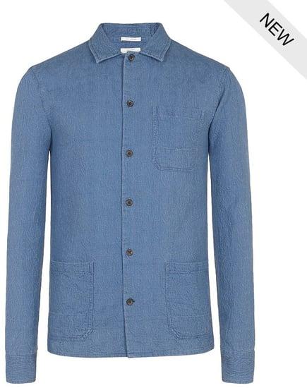 Didier Shirt