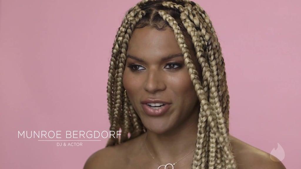 Transgender-Dating-Apps australien