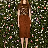 Gucci Resort 2013