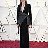 Allison Janney at the 2019 Oscars