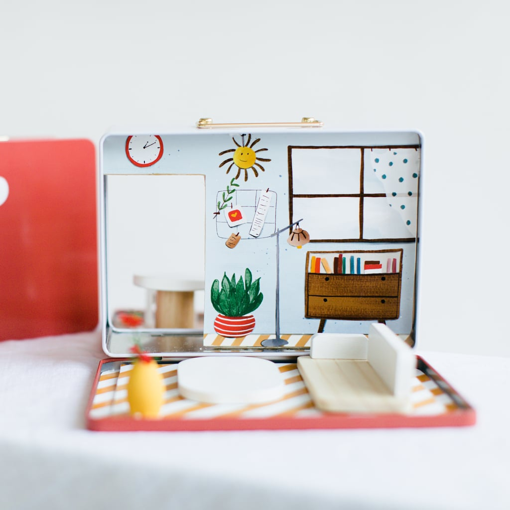 Why My Kids Love the Play Maysie Portable Dollhouse | Review
