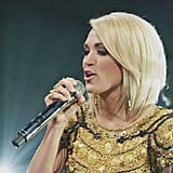 """""""Church Bells"""" by Carrie Underwood"""