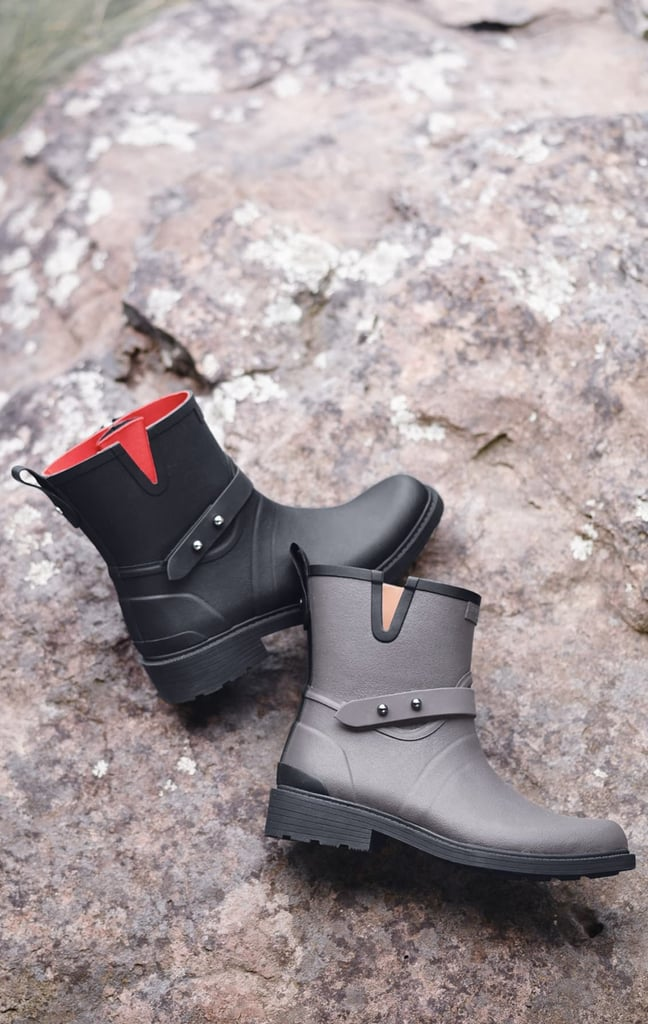 The Best Waterproof Boots For Women