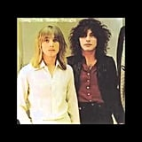"""Surrender"" by Cheap Trick"