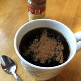 This Calorie-Saving Hack Makes My Cup of Coffee Taste Sweet Without Any Sugar