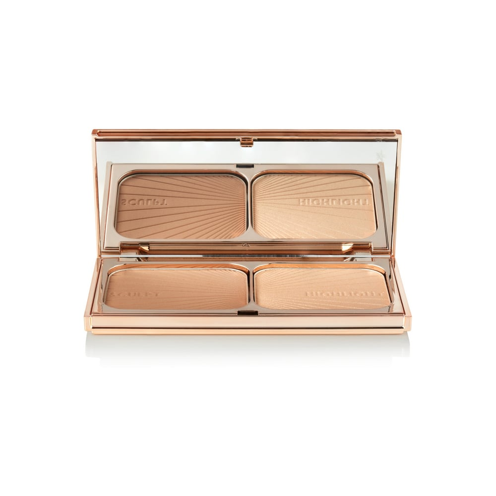 Charlotte Tilbury Filmstar Bronze and Glow, $72
