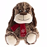 Luv-A-Pet Chance Dog Plush Dog Toy ($5) PetSmart will donate 10 percent of the sale of this item to PetSmart Charities in the US to help save homeless pets.