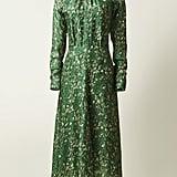 Princess Victoria's Exact H&M Conscious Dress