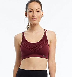 Best Fitness Products December 2018