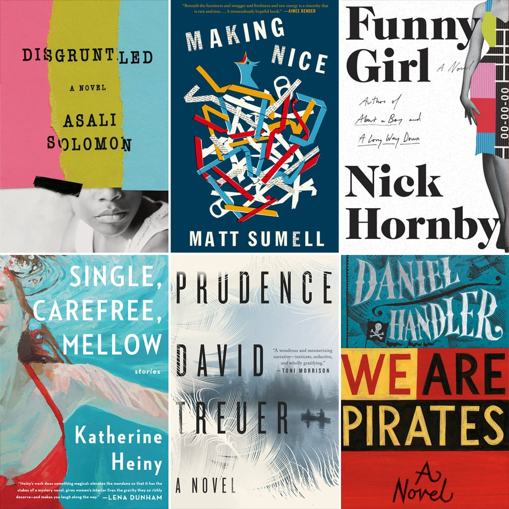 16 New 2015 YA Books to Get Excited About   Uppercase Box   Young ...