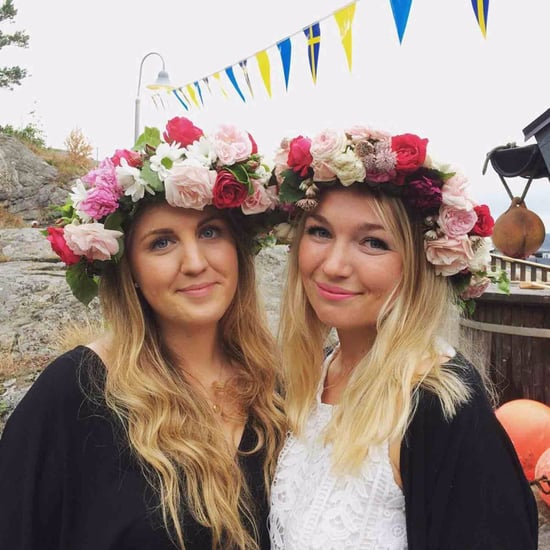 What Is Midsummer?