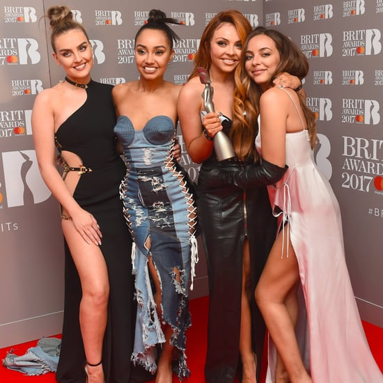 Songs by Little Mix