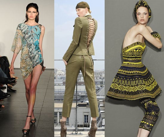 2011 Cruise Collections: Marchesa, Nina Ricci, Jean-Paul Gaultier 2010-06-22 15:00:22