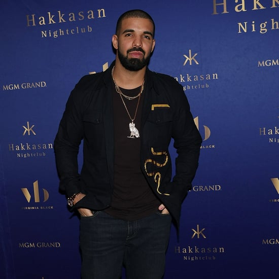 Drake Announces More Life