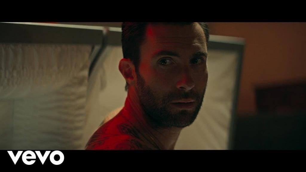 """""""Wait"""" by Maroon 5"""