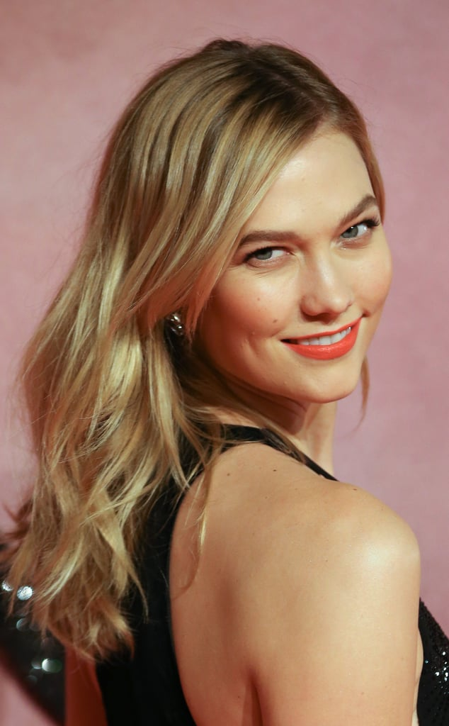 Trends Hair Braid Styles: POPSUGAR Beauty Australia
