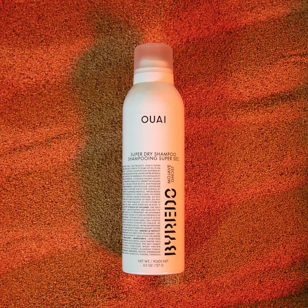 Best Dry Shampoos at Sephora Under $25