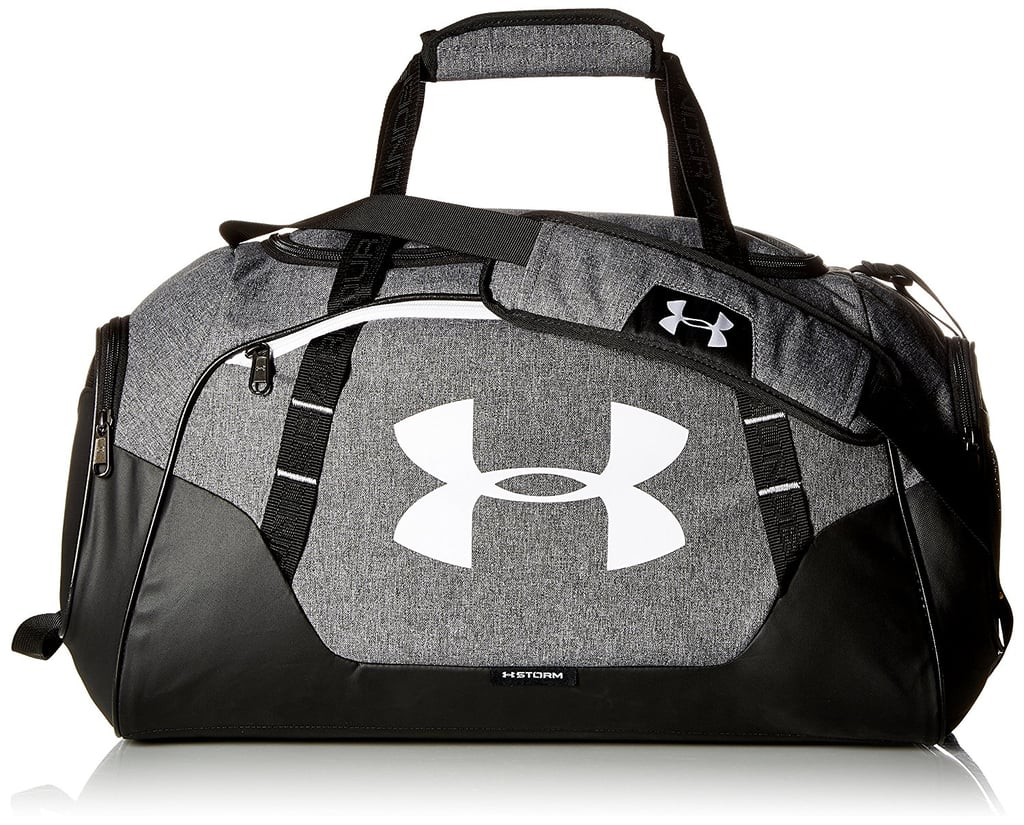 6f3c35b2161e Under Armour Undeniable 3.0 Small Duffle Bag