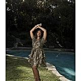 Kendall + Kylie x Ashley Stewart