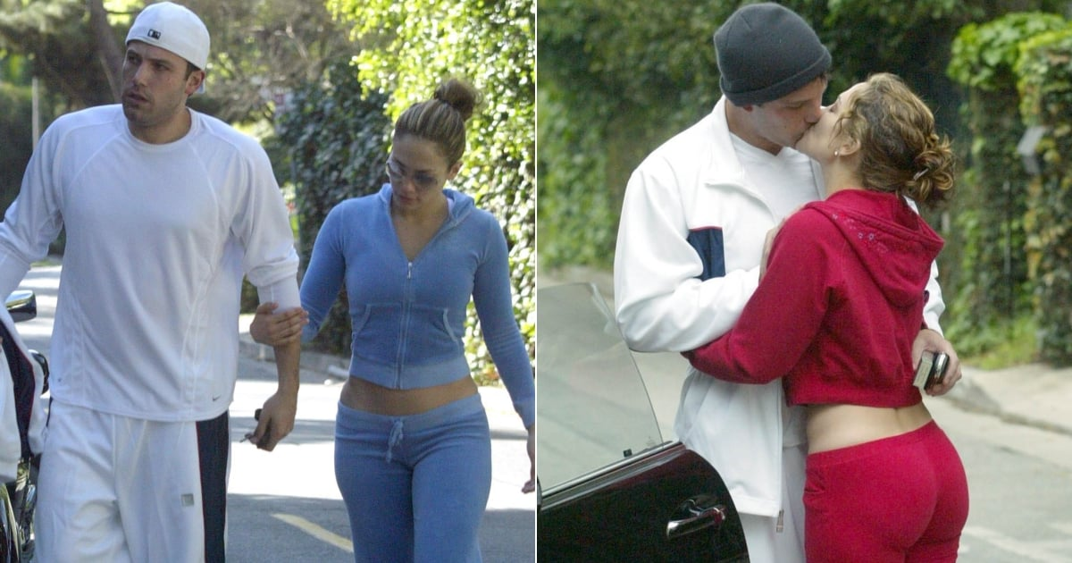 Remember When Jennifer Lopez's Go-To Outfit With Ben Affleck Was Low-Rise Tracksuits?.jpg