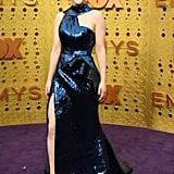 راشيل بروسنهان في حفل جوائز الإيمي 2019