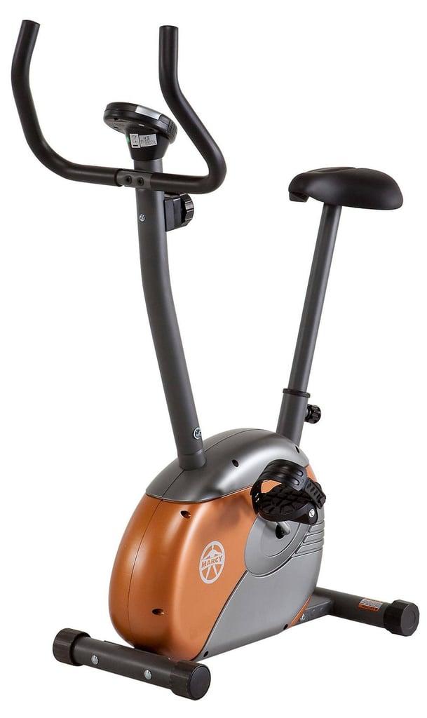 Marcy Upright Exercise Bike