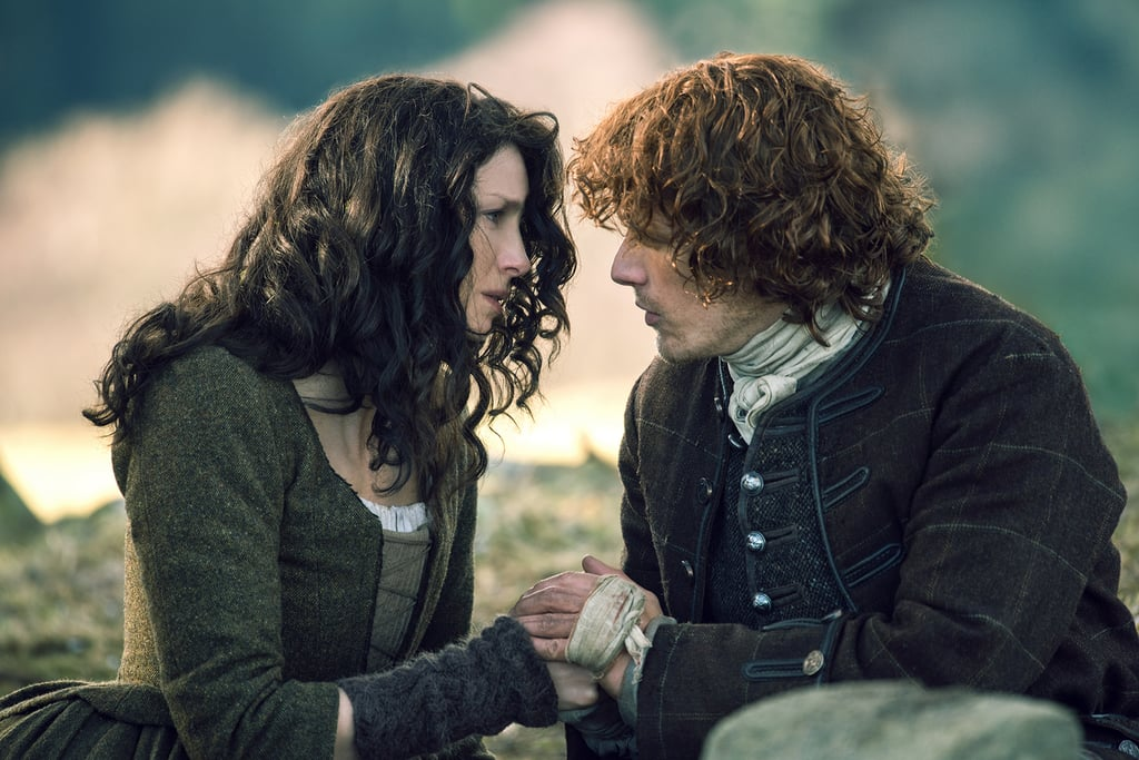Outlander: All the Season 3 Details You Could Ever Want (Including the Premiere Date!)