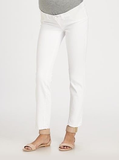 For Designer Jeans: Saks.com