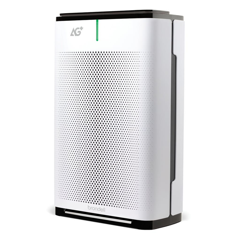 Brondell Pro Sanitizing Air Purifier