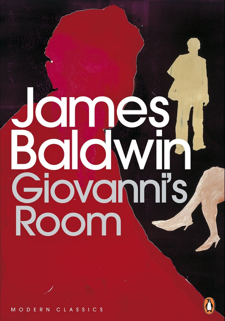 the theme of love in james baldwins giovannis room Its a theme in american life  bruce springsteen and james baldwins ground-breaking, gay-themed 1956 novel giovannis roommy previous records were original.