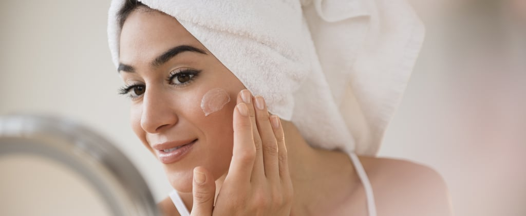 Skin Tints Will Be a Big Makeup Trend in 2021, Pros Say