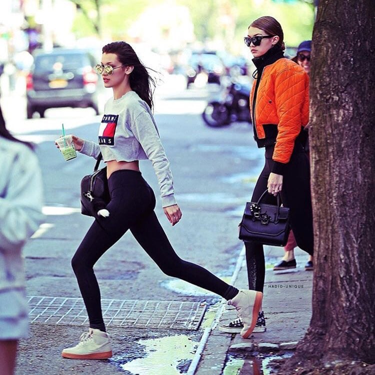 001be329963 Lazy but Stylish Outfit Ideas