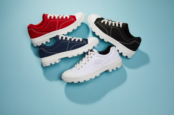 Skechers Sneakers Heritage Collection