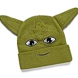 Yoda Beanie ($20)