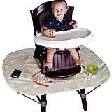 Kid'z Katch Universal Highchair Drop Catch