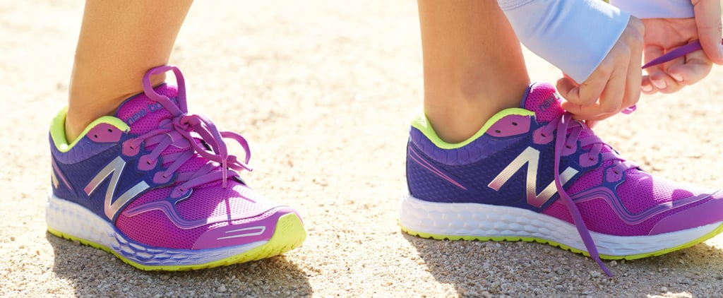 Best Running Shoes For Summer