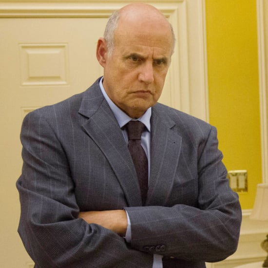 Jeffrey Tambor Confirms Arrested Development Season 5