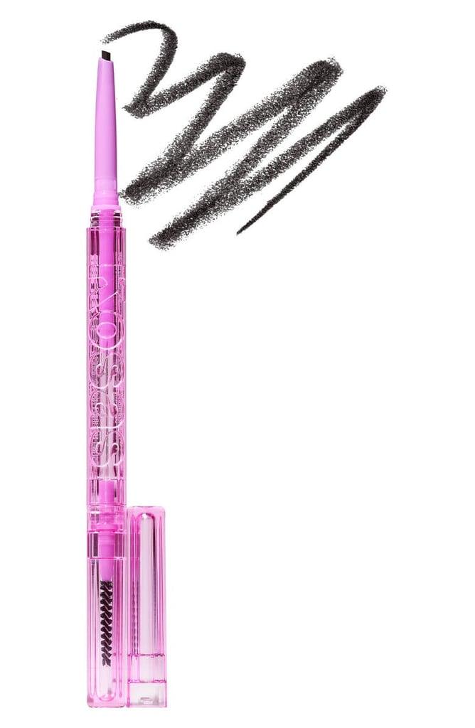 Brow Pop Clean Dual-Action Defining Eyebrow Pencil