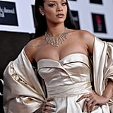 Everything You Need to Know About Rihanna's Diamond Ball