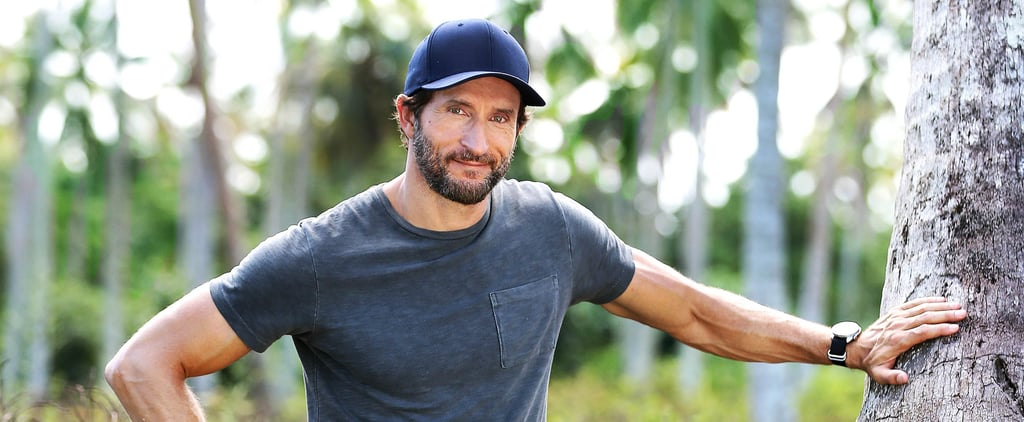 Australian Survivor Biggest Blindsides