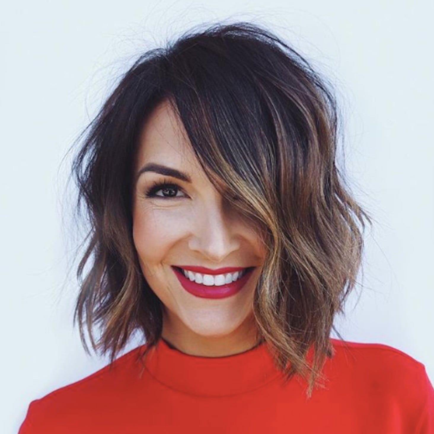 50 Best Bob Haircut Pictures 2019