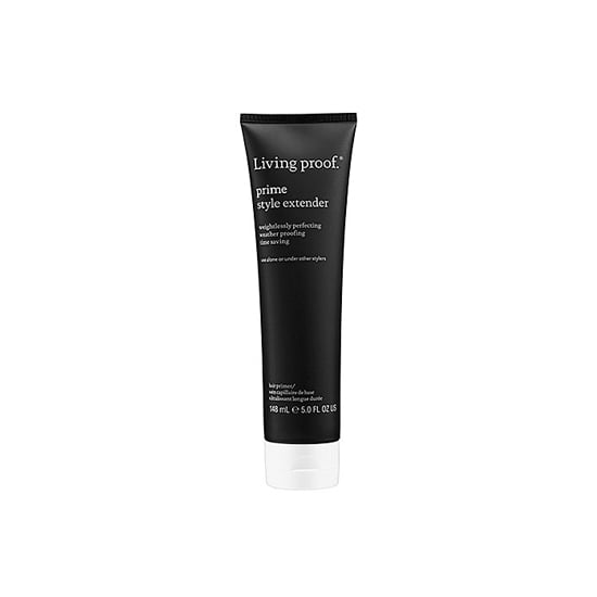 Living Proof Hair Primer