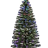 Argos Home 6 Foot Fibre Optic Christmas Tree (£49.99)