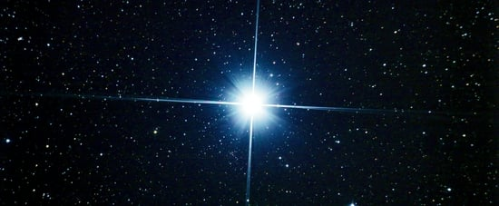 "Jupiter, Saturn Will Align to Create ""Christmas Star"" 