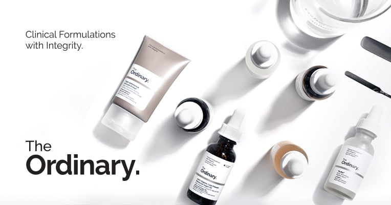 When Is The Ordinary Coming To Ulta Beauty Popsugar Beauty