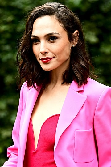 Sexy Haircuts Spring 2018