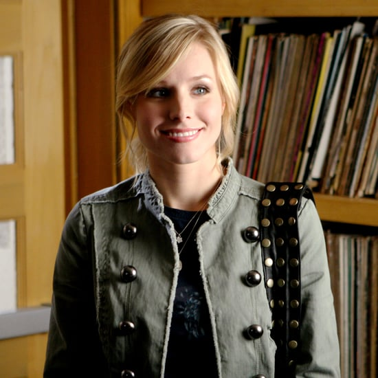 Veronica Mars Season 4 Soundtrack