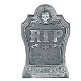 Bluetooth Tombstone Speaker ($25)