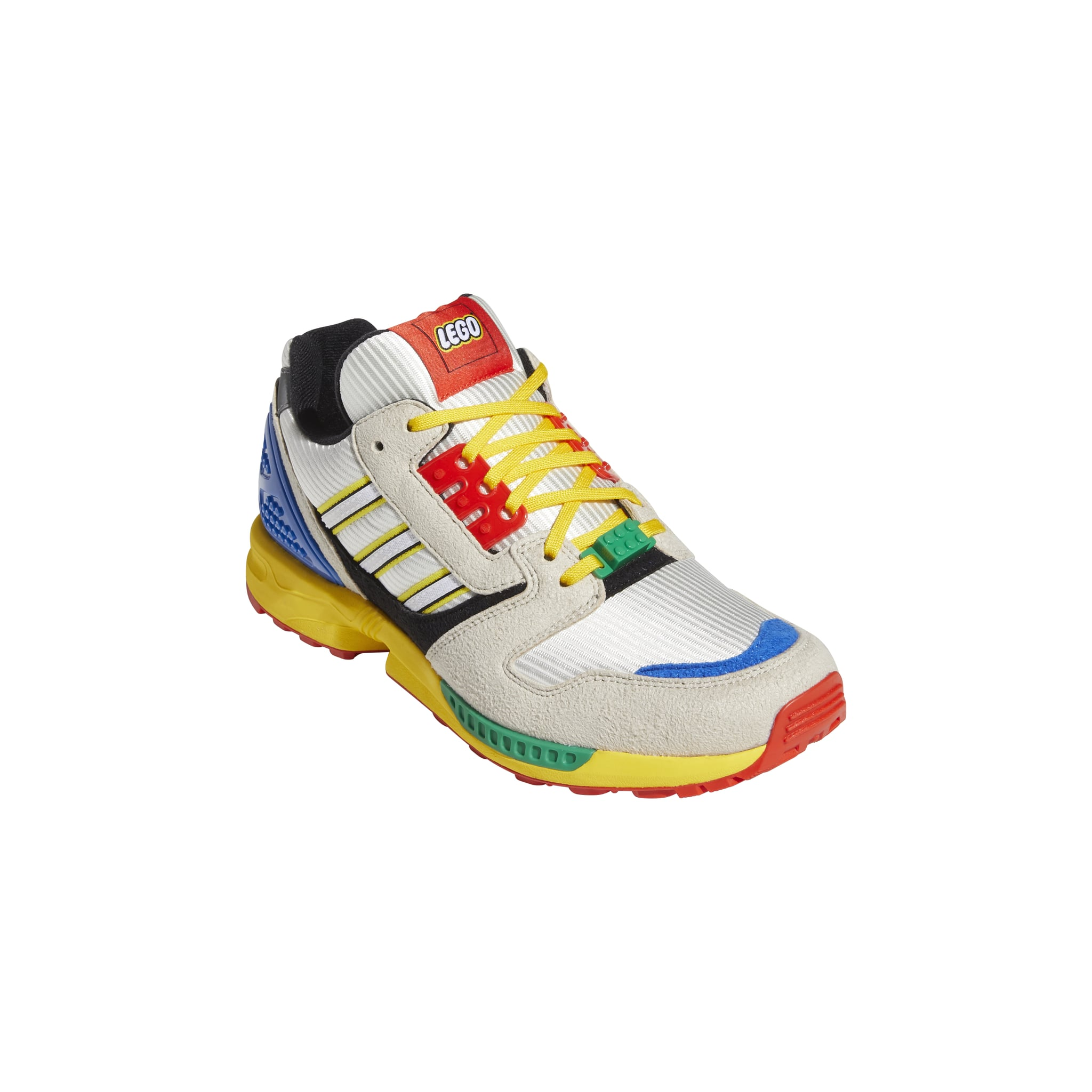 types of adidas cheap online
